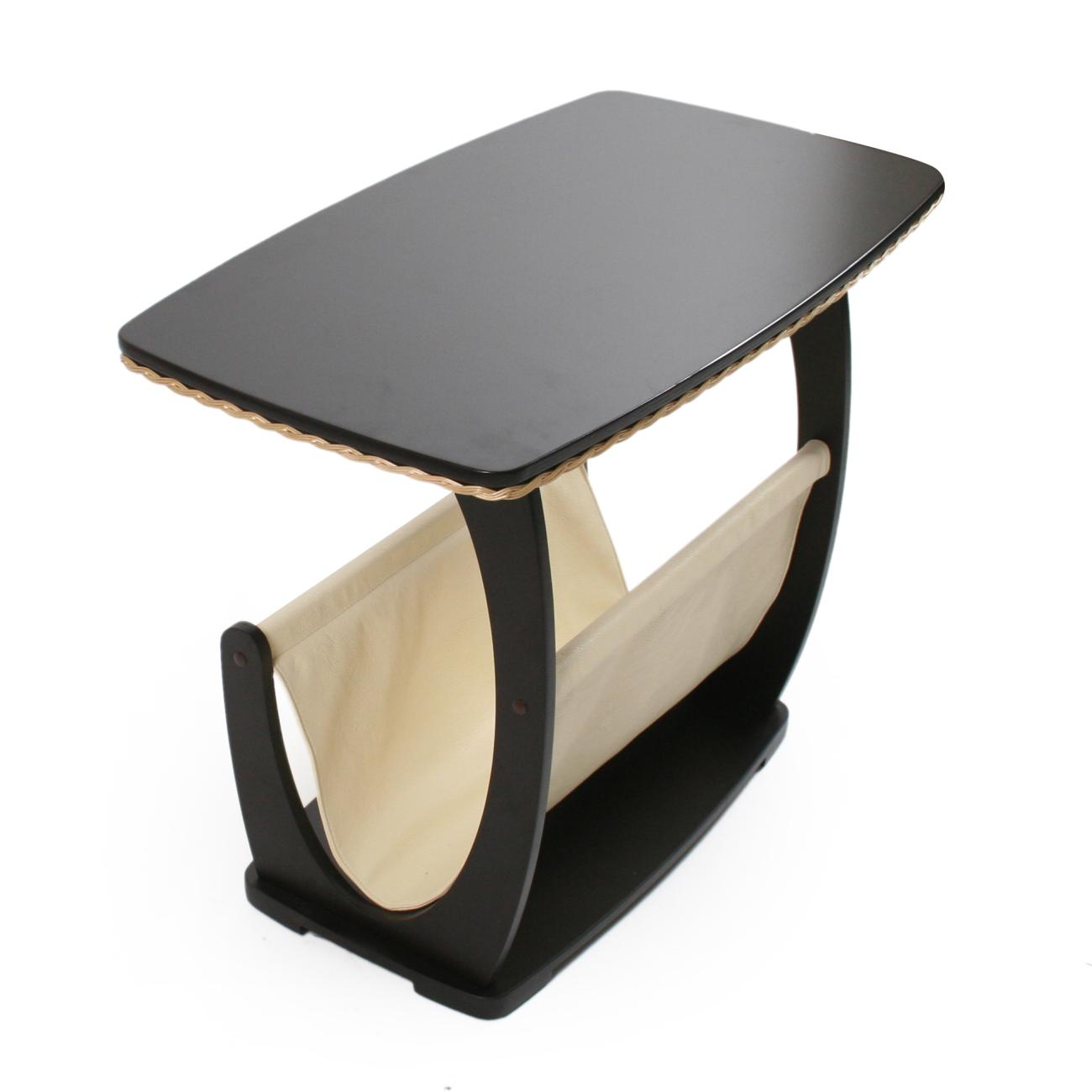 обеденные столы италия в наличии распродажа